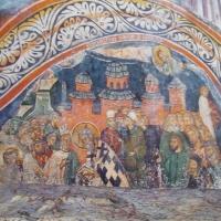 Метохија за време турске владавине и албански злочини