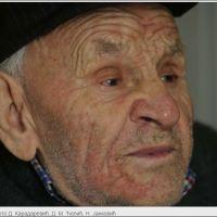 ИСПОВЕСТ: Обрен Ђекић - Златиборска тројка у јаму бацала младе