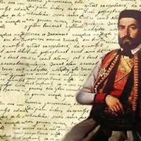 Ранко Гојковић: Да ли је Његош подржао Вукову реформу?
