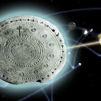 ТАЈНА ВИНЧАНСКОГ КАЛЕНДАРА: Срби су пре 7526 година знали тајну у коју ни данашњи научници не могу да проникну! (ФОТО)