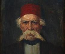 Vuk_Stefanovic_Karadzic_1787-1864