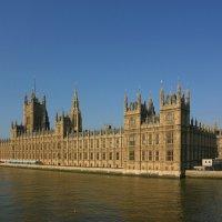 ЛОНДОН: У британском Парламенту - О геноциду и усташким злочинима над Србима, Јеврејима и Ромима у време НДХ од Пага до Јасеновца (видео)