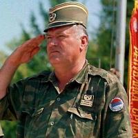 ОБРАЩЕНИЕ ко всем честным людям мира в связи с вынесением приговора генералу Ратко Младичу