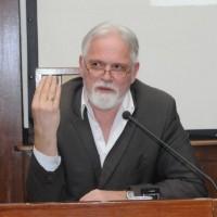 Проф. др Милан Брдар: Последњи симптом пропасти европске цивилизације је њена неспособност да се брани од најезде из муслиманског света (аудио снимак)