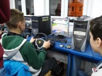 FOTO AUTO UE 1 (2)