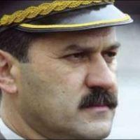 """""""Вести"""" уз правни тим Новака Ђукића: Ево доказа да је генерал невин (видео)"""