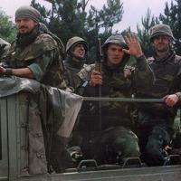 """Документарни филм """"Досије Кошаре 1999."""" (ВИДЕО)"""