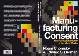 m-consent