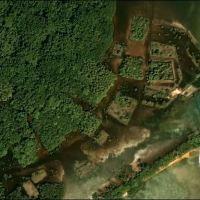 ЗАНИМЉИВОСТИ: Пронађен древни град на удаљеном острву (видео)