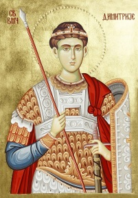 Sveti-Dimitrije-konacna-2-copy