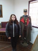 kolubarski mars struganik Vojvoda Misic Bilja Dikovic(18)