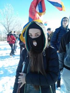 kolubarski mars vetar i sneg (10)