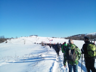 kolubarski mars vetar i sneg (11)