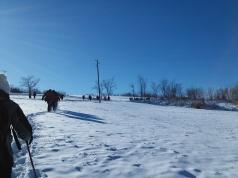 kolubarski mars vetar i sneg (7)