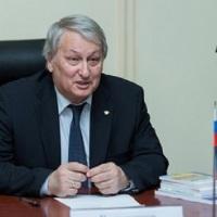 Генерал Леонид Решетњиков: Србије је опкољена и споља и изнутра