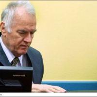 Амерички адвокат Џејсон Аларид увјерен у Младићеву невиност