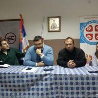 АГОНИЈА ПОРОДИЦЕ ТРКУЉА - Ко и због чега одузима децу у Србији, без судског налога?
