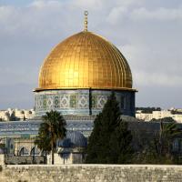 Престо за Антихриста? (или) Шта у пракси значи Трампово признање Јерусалима за престоницу Израела?