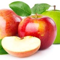 АГРО ВЕСТИ: Како се решити пестицида са јабука