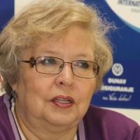 Јелена Гускова: Вучић ће бити упамћен као председник који се одрекао земље предака