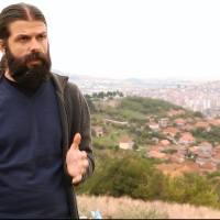 РАЗГОВОР С ПОВОДОМ: Иван Максимовић - Нигде као на Косову и Метохији родољубље вас неће толико коштати