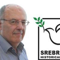 """Историјски пројекат Сребреница: Нове појединости о раним сребреничким """"истрагама"""""""