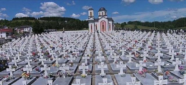 naslovna-vojnicko-groblje