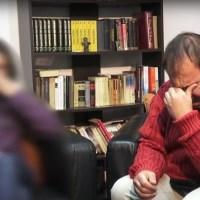 Др Јована Стоjковић: О, нељуди, несоји, багро фах-идиотска! Која ли вас је то наука научила да је детету свуда боље, сем код родитеља?