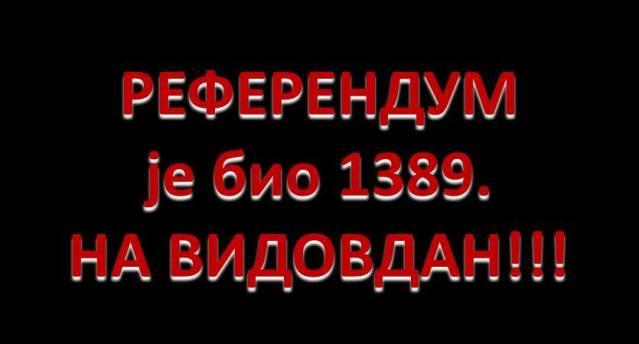 10915278_646249925486173_7921445738225564292_n