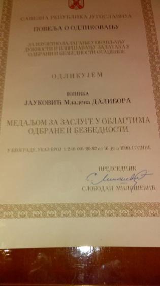 dalibor-jaukovic-medalkja