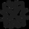 logo-srbski-2018