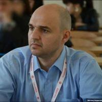 МИЛИВОЈ МРДАКОВИЋ: Слободом избора на тоталитаризам вакцинама