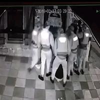 Реакције на снимак ИН4С-а: Смјена вође Интервентне јединице, тражи се и смјена Стојановића (ВИДЕО)