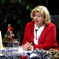 Духовна трпеза: Зорица Пелеш о Проти Стевану Димитријевићу (видео)