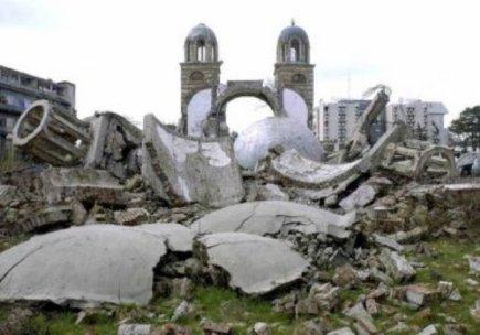 crkva-srusena-u-Djakovici