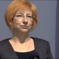 Ања Филимонова: Срби управо од Русије очекују правду a они то од нас не виде