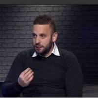 Др Горан Шарић: Пријете ми Албанци смрћу јер сам знанствено доказао да нису Илири