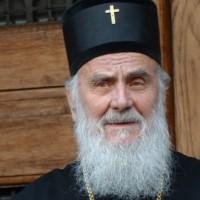 Отворено писмо Србина са КиМ патријарху Иринеју