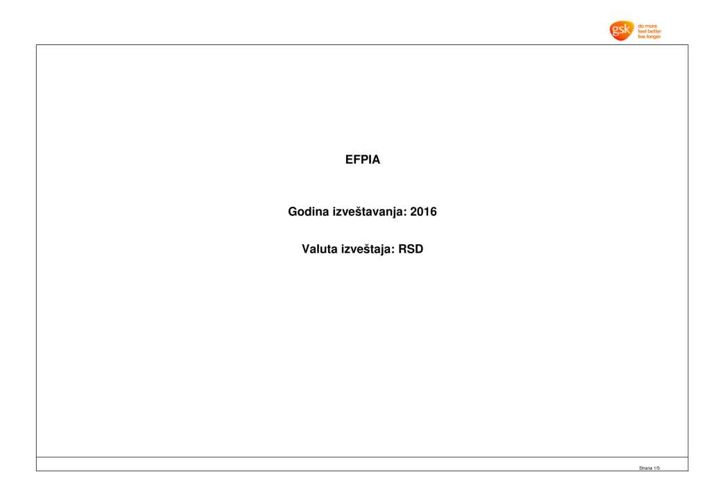 GSK_RS_2016_EFPIA_HCPO_Disclosure_Report-1