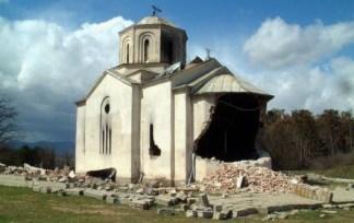 KiM-pogrom-Srba-17.mart-04