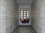 mauzolej vido