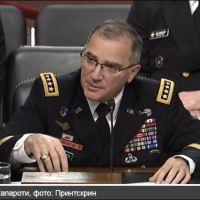 НАТО: Русија, Србија и Срби највећи проблем на Балкану