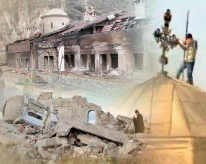 pogrom01-foto-youtube_kosovo_i_metohija
