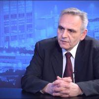 ИНТЕРВЈУ: Горан Јевтовић - Ако Вучић потпише издају Косова, учињена је трајна штета! (видео)