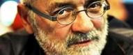Марко Јакшић: Инсценирано Ђурићeво брутално хапшење је дебакл Вучићеве националне политике на Косову 2