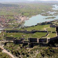 СРБИ У АЛБАНИЈИ: Древни српски извор пресахнуо није