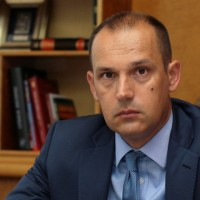 Предраг Поповић: Лекари траже смену министра Лончара