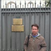 Немачки Сноуден тражи азил у Русији због откривене завере Запада да се одузимају деца хришћанима