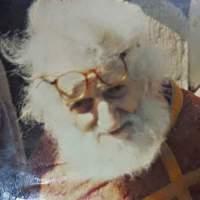 ДА СЕ НЕ ЗАБОРАВИ: ЖИТИЈЕ ОЦА СЕРАФИМА КОПРИВИЦЕ (1910-1997), Косово и Метохија