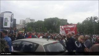 foto protest 2